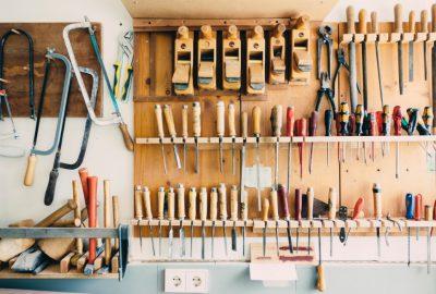 toolnation - gereedschapswagen - 1