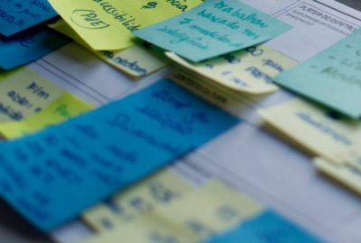 personeelsplanning